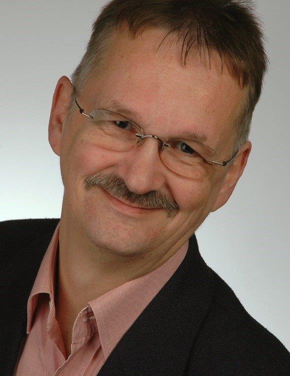 Hans-Peter Fritz-1 (2)