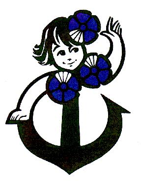 Logo des Landesverbandes Hessen