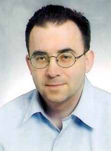 patrick pfeiffer